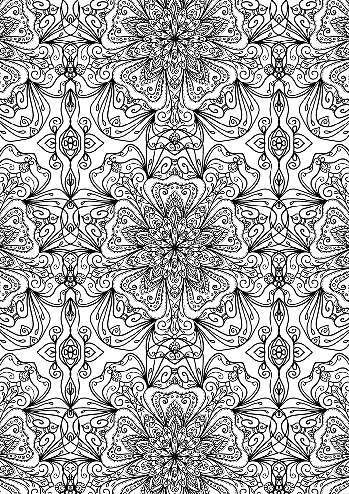 PatternTiled2